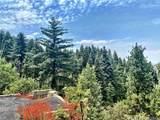 2361 Deep Creek Drive - Photo 6