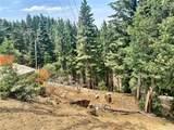 2361 Deep Creek Drive - Photo 7