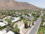 421 Monte Vista Drive - Photo 7