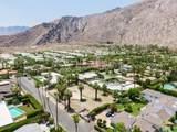421 Monte Vista Drive - Photo 9