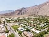 421 Monte Vista Drive - Photo 12