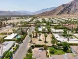 421 Monte Vista Drive - Photo 3