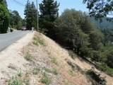 413 Wylerhorn Drive - Photo 14