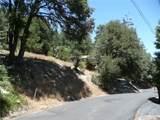 413 Wylerhorn Drive - Photo 15