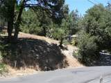 413 Wylerhorn Drive - Photo 16