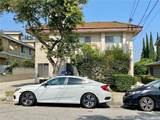 828 S Sierra Vista Avenue - Photo 1