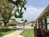 13231 Seaview Ln, M10-251F - Photo 25