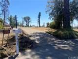 662 Dogwood Lane - Photo 2