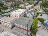 826 Obispo Avenue - Photo 60