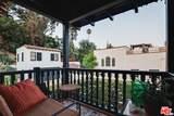 7939 Hollywood Boulevard - Photo 8