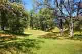 3462 Creek View Drive - Photo 55