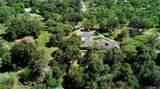 3462 Creek View Drive - Photo 58