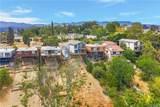 1216 Montecito Drive - Photo 42