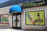 12061 #4 Jacaranda Avenue - Photo 1