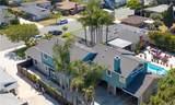 222 Costa Mesa Street - Photo 32