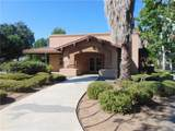 111 Mission Ranch Boulevard - Photo 1