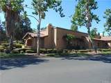111 Mission Ranch Boulevard - Photo 2