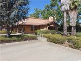 111 Mission Ranch Boulevard - Photo 11