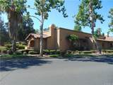 111 Mission Ranch Boulevard - Photo 7