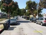 6703 2nd Avenue - Photo 45