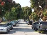 6703 2nd Avenue - Photo 46