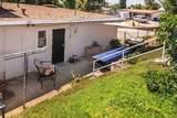 12241 Ridge Crest Drive - Photo 52