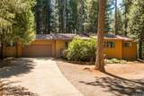 6564 Perry Road - Photo 2