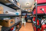 6564 Perry Road - Photo 25
