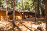 6564 Perry Road - Photo 31