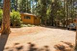 6564 Perry Road - Photo 33