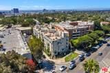 11740 Sunset Boulevard - Photo 2