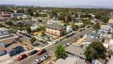 164 Eagle Street - Photo 8