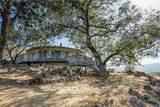 18358 Lakeridge Circle - Photo 3