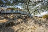 18358 Lakeridge Circle - Photo 32