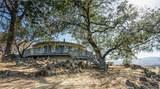 18358 Lakeridge Circle - Photo 33