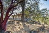 18358 Lakeridge Circle - Photo 35