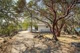 18358 Lakeridge Circle - Photo 37