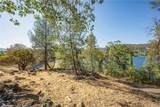 18358 Lakeridge Circle - Photo 7