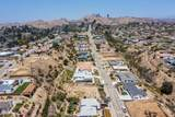 865 Colina Vista - Photo 1