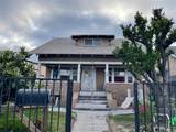 4317 Compton Avenue - Photo 1