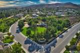 16135 Sierra Heights Drive - Photo 53