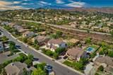 16135 Sierra Heights Drive - Photo 54