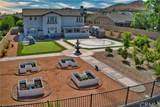16135 Sierra Heights Drive - Photo 55