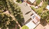31334 Cedarwood Drive - Photo 36