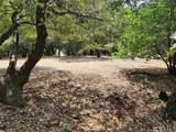 0 Fern Hill Road - Photo 1
