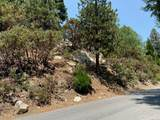 0 Cedarwood Drive - Photo 3