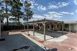 15502 Comanche Road - Photo 39