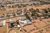 15502 Comanche Road - Photo 9