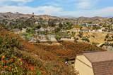 686 Skyview Terrace - Photo 70