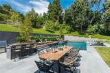 24760 Long Valley Road - Photo 44